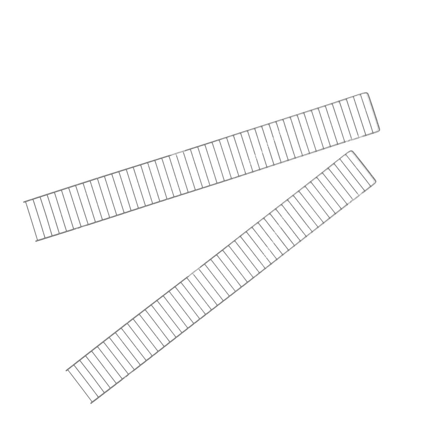 47-1001 Wire Ladder Splint-Sincerecare